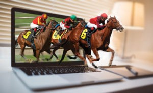Three Simple Ways to Become a Better Horse Racing Gambler