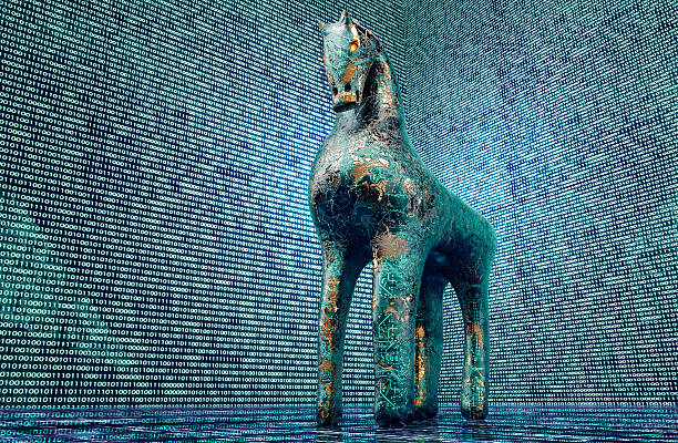 NFT Racehorses Explained